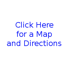 Click Here for Map & Directions